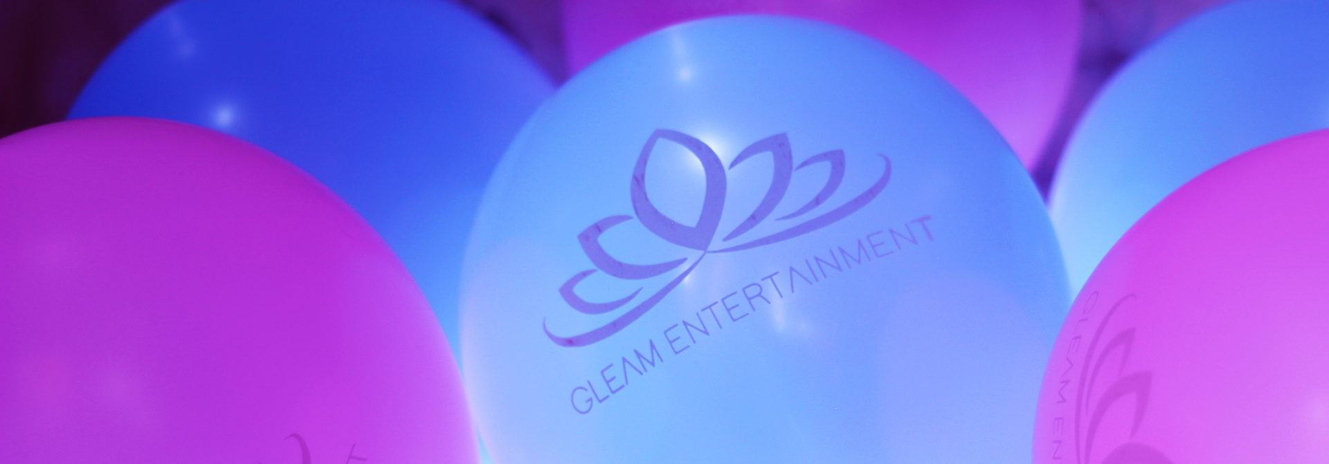 Gleam Entertainment
